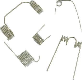 铍铜合金_微型弹簧-加拿大HnG医学技术有限公司